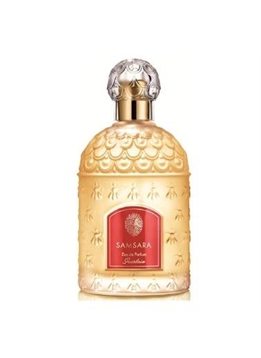 Guerlain Samsara Edp 100 Ml Kadın Parfüm Renksiz